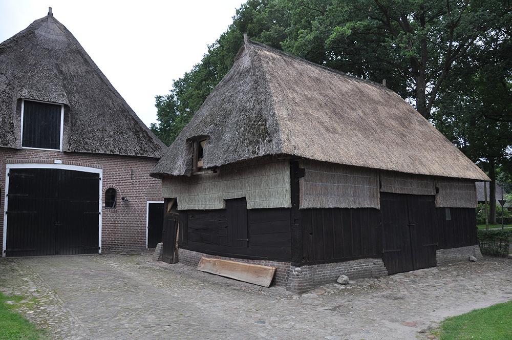 Atelier Bert Robben